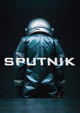 Search netflix Sputnik